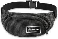 Сумка на пояс Dakine hip pack rincon