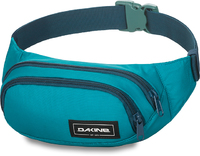 Сумка на пояс Dakine Hip pack Seaford