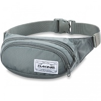 Сумка на пояс Dakine hip pack slate NEW18