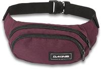 Сумка на пояс Dakine Hip pack taapuna