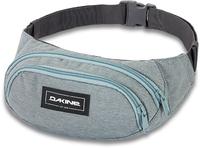Сумка на пояс Dakine hip pack lead blue