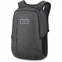 Рюкзак Dakine Patrol carbon NEW18