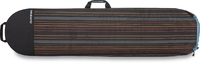 Чехол для сноуборда Dakine Board Sleeve nevada 160см -40%