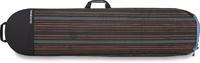 Чехол для сноуборда Dakine Board Sleeve nevada 160см -30%