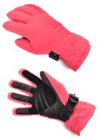 Женские перчатки Volkl Silver Pure glove tearberry