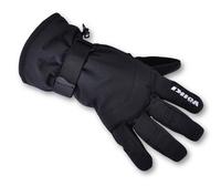 Мужские перчатки Volkl Silver Laser glove black