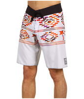 Бордшорты Billabong Nomad stone boardshorts -40%