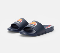 Шлепанцы Ellesse Q2SU21 Joga sandal navy white