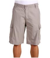 Шорты Rip Curl Shifer Walkshort -50%