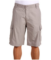 Шорты Rip Curl Shifer Walkshort -50%
