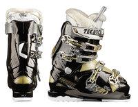 Женские горнолыжные ботинки Tecnica Viva Mega +8 Ultrafit