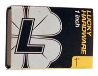 "Винты Lucky 1"" bolt pack"