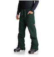 Сноубордические брюки DC Relay pine grove