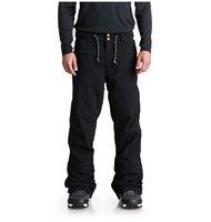 Сноубордические брюки DC Relay black