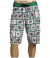 Бордшорты O'neill Vegas Party Pack Boardshort -40%