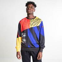 Свитшот Ellesse Q3F19 Aprica sweatshirt black