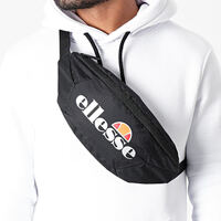 Сумка на пояс Ellesse Q1SP21 Avillo cross body black