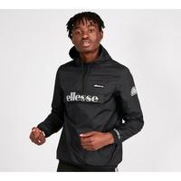 Анорак Ellesse Q3F19 Berto 2 jacket black