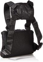 Сумка Ellesse Q3FA20 Carilo chest bum bag black