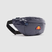 Сумка на пояс Ellesse Q1SP20 Carmi bum bag navy