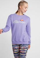 Женский свитшот Ellesse Q3F19 Caserta 2 sweatshirt purple -30%