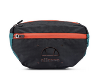Сумка на пояс Ellesse Q1SP21 Chamois bum bag black