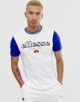 Футболка Ellesse Q3F19 Cody white -30%