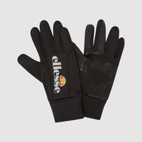 Перчатки Ellesse Q3FA21 Daxo stretch black