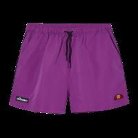 Пляжные шорты Ellesse Q1SP21 Dem swim short purple