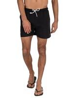 Пляжные шорты Ellesse Q1SP21 Dem swim short black