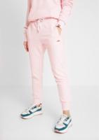 Штаны Ellesse Q1SP20 Frivola jog fleece pant light pink