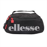 Сумка на пояс Ellesse Q1SP20 Furio bum bag black