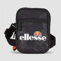 Мессенджер Ellesse Q1SP20 Gaetta small item bag black