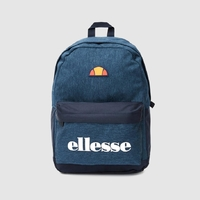 Рюкзак Ellesse Q1SP20 Regent backpack navy