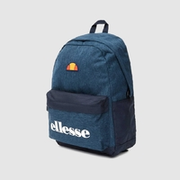 Рюкзак Ellesse Q1SP20 Regent backpack navy