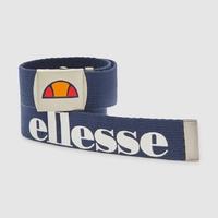 Ремень Ellesse Q1SP21 Passel belt navy