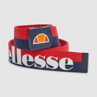 Ремень Ellesse Q1SP21 Passel belt red