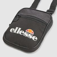 Мессенджер Ellesse Q1SP20 Templeton small item bag black