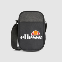 Мессенджер Ellesse Q1SP20 Lukka small item bag black