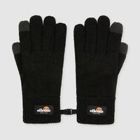 Перчатки Ellesse Q3FA21 Fabian black