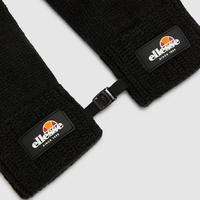 Перчатки Ellesse Q3FA20 Fabian black