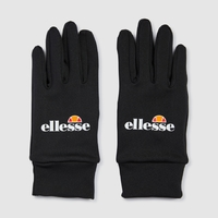 Перчатки Ellesse Q3FA20 Miltan stretch black