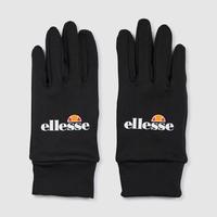 Перчатки Ellesse Q3FA21 Miltan stretch black