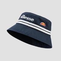 Панамка Ellesse Lorenzo Bucket navy -30%