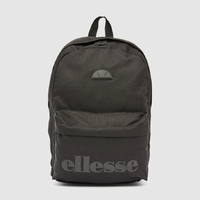 Рюкзак Ellesse Q1SP20 Regent backpack mono black