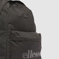 Рюкзак Ellesse Q1SP20 Regent backpack mono black