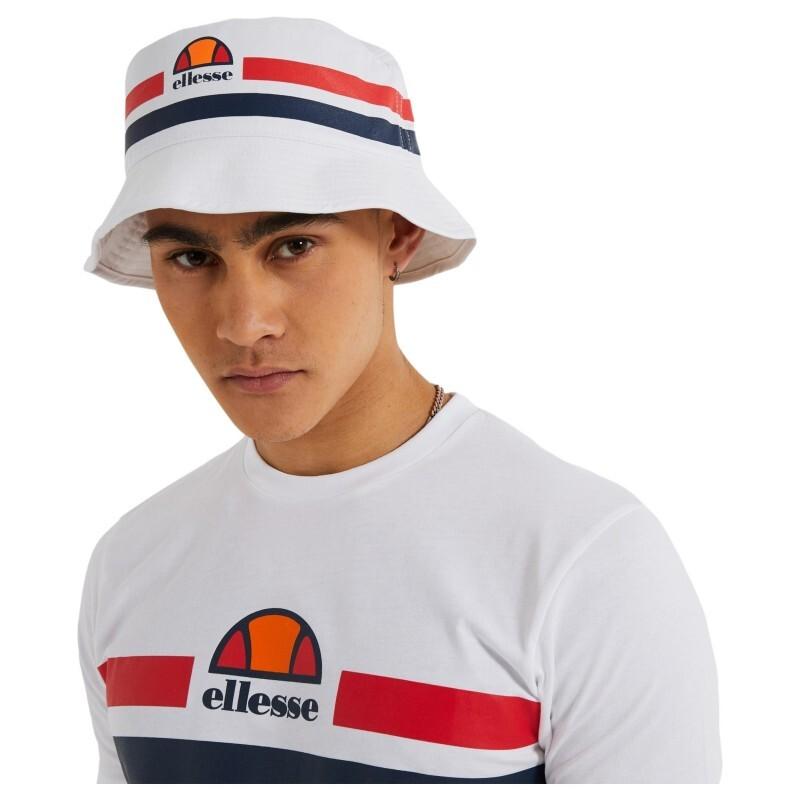 Панамка Ellesse Q2SU21 Lanori bucket white -30%