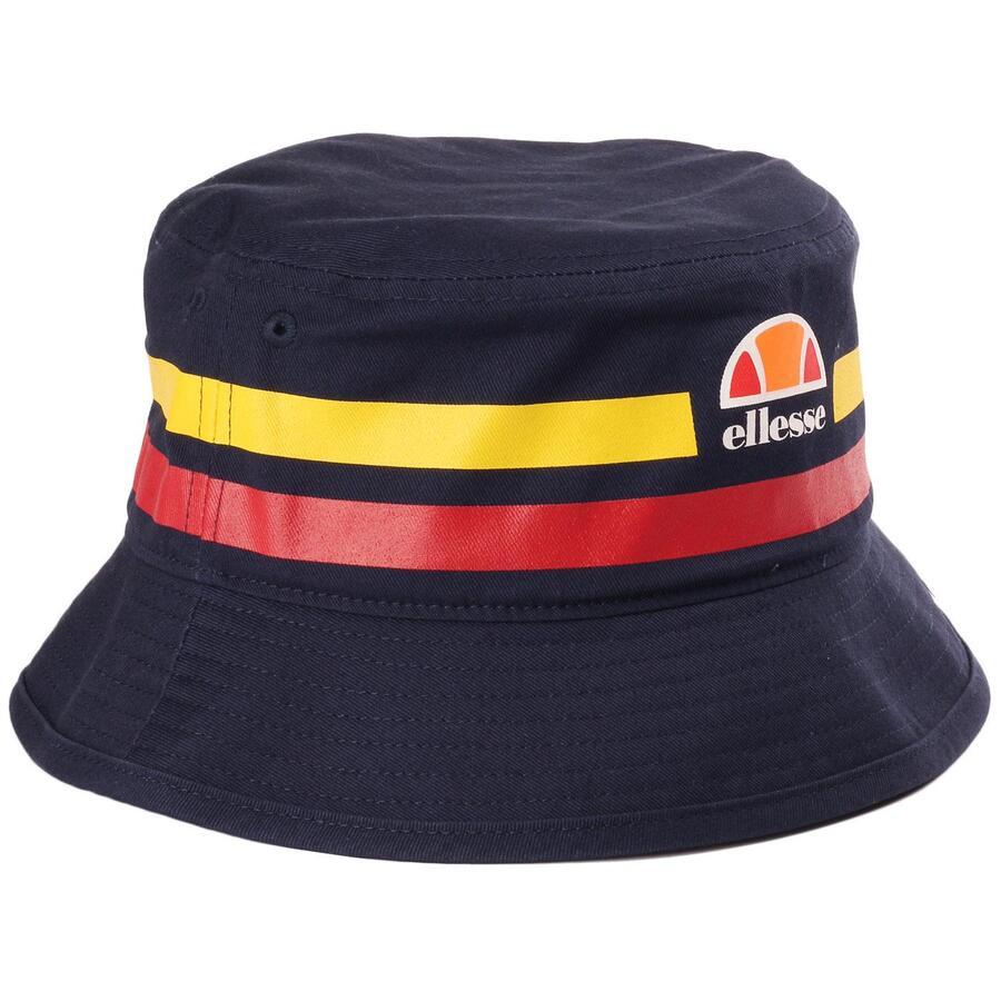 Панамка Ellesse Q2SU21 Lanori bucket navy -30%