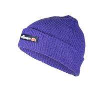 Шапка Ellesse Q3F19 Larom purple