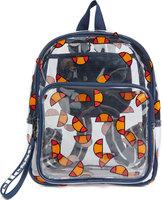 Рюкзак Ellesse Q3F19 Libri clear
